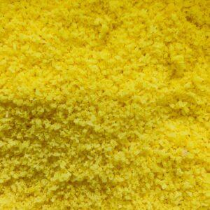 Chokbites Coco Confetti 'Yellow'